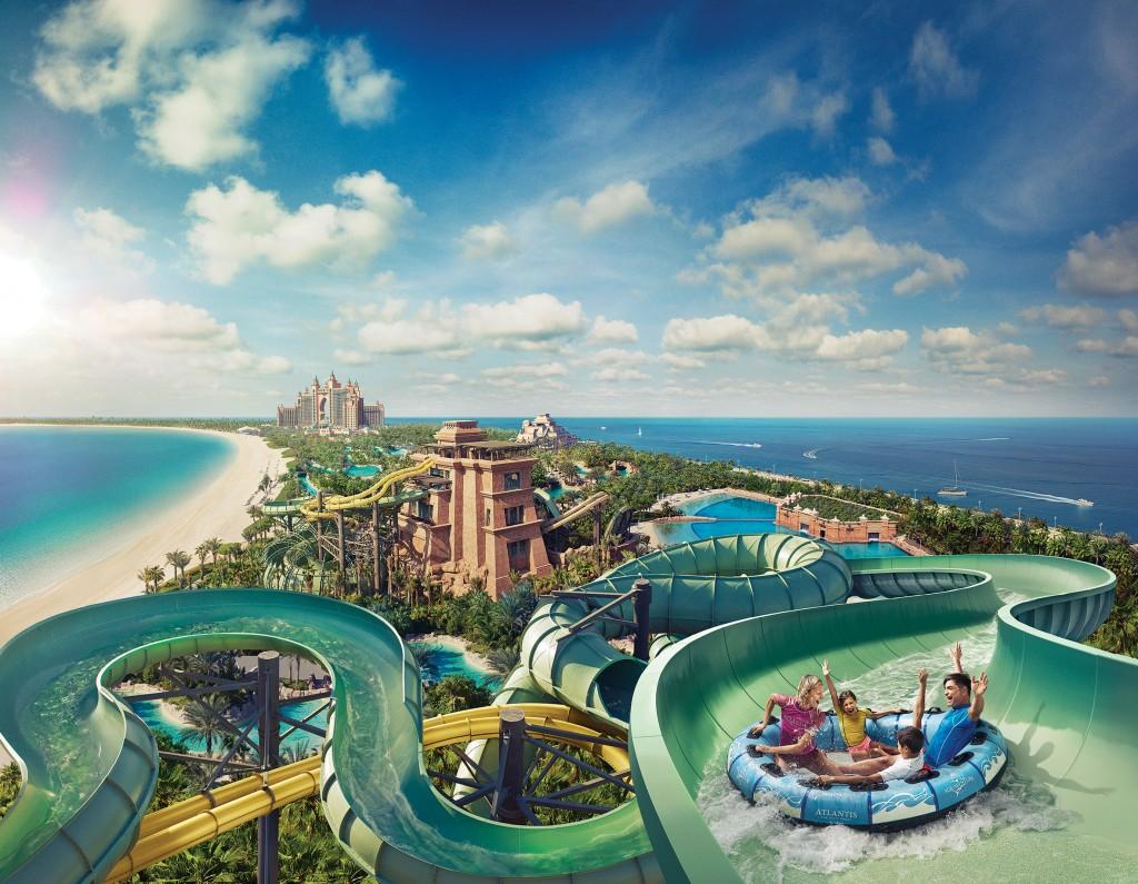 Atlantis_AquaventureFINALCMYK_FINAL_SMALL