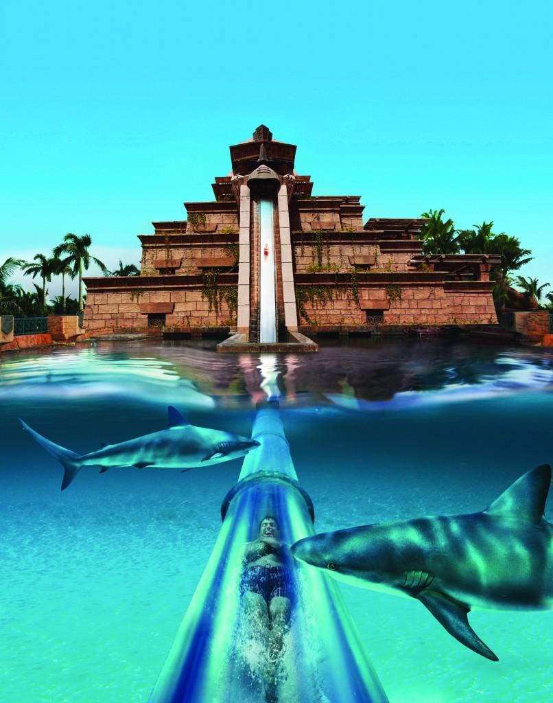 Atlantis_marine_and_waterpark_aquaventure_waterpark
